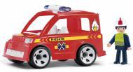 Машина с пожарником EFKO MultiGO (6407159)