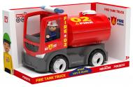 Автоцистерна с водителем EFKO MultiGO Fire (6409097)