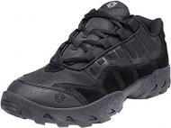 Кросівки ESDY black р. 45 тактичні