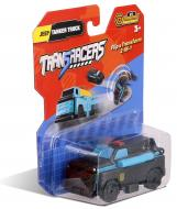 Машинка 2-в-1 Джип & Автоцистерна TransRacers (6523171)