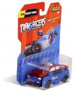 Машинка 2-в-1 Такси & Пикап TransRacers (6523172)
