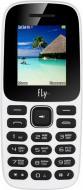 Мобільний телефон Fly FLY FF183 white