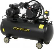 Компресор Compass XY2065A-100