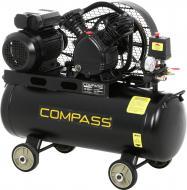 Компресор Compass XY2051A-50