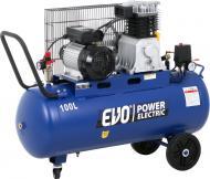 Компресор EVO 220 GHB2065-100/380