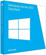 Програмне забеспечення Microsoft Windows Svr Std 2012 R2 x64 English 2CPU/2VM DVD (P73-06165)