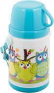 Пляшка дитяча Owls 320 мл 12638000B Banquet