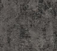 Шпалери A.S. Creation New wall 37489-6