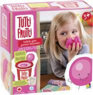 Міні-набір для ліплення Tutti-Frutti Бабл-гам BJTT14907