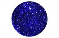 Блиск Bioplast синій 0,015кг