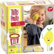 Міні-набір для ліплення Tutti-Frutti Лимон BJTT14902