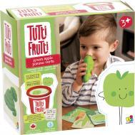 Міні-набір для ліплення Tutti-Frutti Яблуко BJTT14914