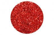 Блиск Bioplast червоний 0,015кг