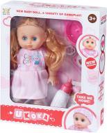 Кукла Same Toy 38 см 8015D4Ut
