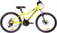 Велосипед Formula 12,5