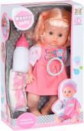 Кукла Same Toy 35 см 8018P2Ut