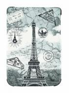 Обложка-чехол для PocketBook 616/627/632 Cover Pack (SI-PB616PR) (770008539)