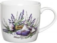 Набор чашек Lavender 360 мл 2 шт. Banquet