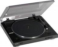 Програвач вінілових дисків Sony PSLX300USB.CEL