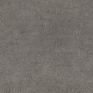 Склошпалери ADFORS Novelio® Opposites Stone T8061N 205 г/кв.м 1x10 м