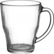 Чашка Cosy 350 мл Duralex