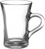 Чашка Bock 230 мл Arcopal