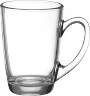 Чашка New morning 220 мл Arcopal