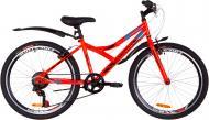 Велосипед Discovery 14