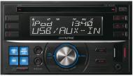 Автомагнітола ALPINE CDE-W233R