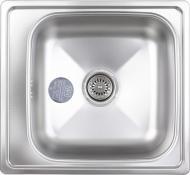 Мийка для кухні Water House Modern-53D