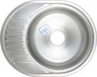 Мийка для кухні UP475926D