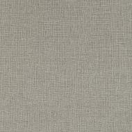 Склошпалери ADFORSE Novelio® Nature Flair Nutmeg T8014N 185 г/кв.м 0,98x10,05 м