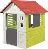 Будиночок Smoby Сонячний 810705