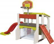 Ігровий центр Smoby Розваги 840203