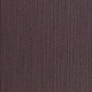 Склошпалери ADFORSE Novelio® Nature Pure Grape T8026N 200 г/кв.м 0,98x10,05 м