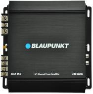 Автомобільний підсилювач BLAUPUNKT EMA 255 2-канальний