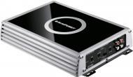 Автомобільний підсилювач BLAUPUNKT GTA 270 SF 2-канальний