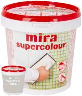 Фуга MIRA Supercolour 116 1,2 кг молочный