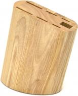 Підставка для ножів Essentials 4490221 BergHOFF