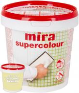Фуга MIRA Supercolour 170 1,2 кг