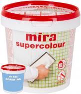 Фуга MIRA Supercolour 180 1,2 кг блакитний