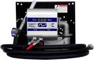 Заправний модуль для дизельного пального Adam Pumps WT40211