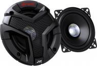 Автоакустика JVC CS-V418