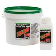 Клей для паркету MITOL Mitopur 1530 (2К поліуретановий) 14 кг