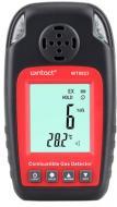 Детектор WINTACT WT8823