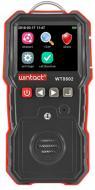 Газоанализатор WINTACT WT8802