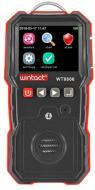 Газоанализатор WINTACT WT8806