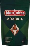 Кава розчинна MacCoffee Арабіка 60 г