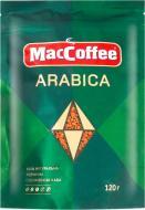 Кава розчинна MacCoffee Арабіка 120 г (8887290146135)