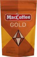 Кава розчинна MacCoffee Голд 120 г (8887290146128)